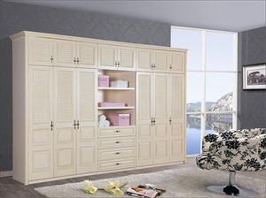 衣诺家衣柜4