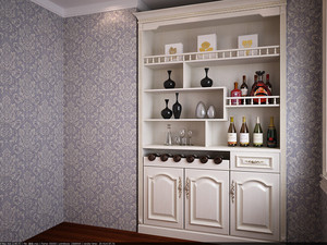 衣诺家酒柜15