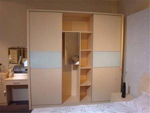 衣诺家衣柜7