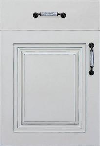 模压门板系列004