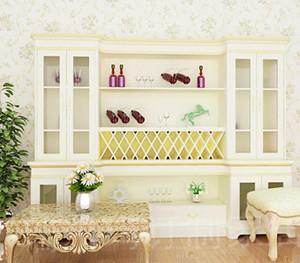 衣诺家酒柜1