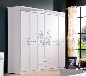 衣诺家衣柜1