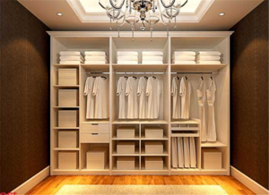 衣诺家衣柜0